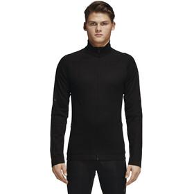 adidas PHX Track Jacket Men Black/Carbon